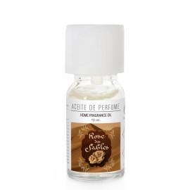 Rose des Sables - Aceite de Perfume 10 ml.