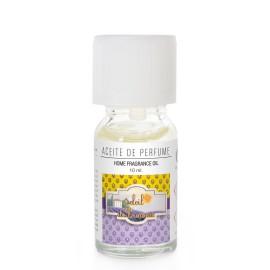 Soleil de Provence - Aceite de Perfume 10 ml.