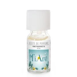 Tiarè - Aceite de Perfume 10 ml.