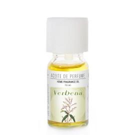 Verbena - Aceite de Perfume 10 ml.