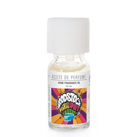Woodstock - Aceite de Perfume 10 ml.