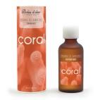 Coral - Bruma de Ambiente 50 ml.
