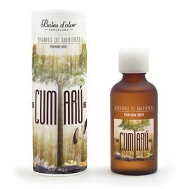 Cumarú - Bruma de Ambiente 50 ml.