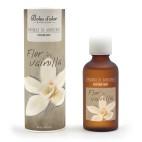 Flor de Vainilla - Bruma de Ambiente 50 ml.