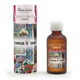 Flower Shop - Bruma de Ambiente 50 ml.