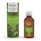 Forest - Bruma de Ambiente 50 ml.