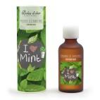 I Love Mint - Bruma de Ambiente 50 ml.