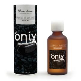 Ónix - Bruma de Ambiente 50 ml.