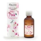 Pink Magnolia - Bruma de Ambiente 50 ml.