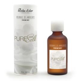 Pure Silk - Bruma de Ambiente 50 ml.