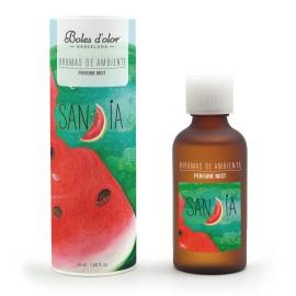 Sandía - Bruma de Ambiente 50 ml.