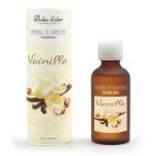 Vainilla - Bruma de Ambiente 50 ml.