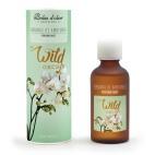 Wild Orchid - Bruma de Ambiente 50 ml.