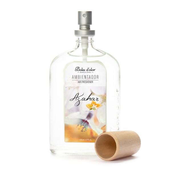 Azahar - Ambientador en Spray 100 ml.