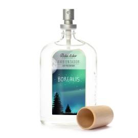 Borealis - Ambientador en Spray 100 ml.
