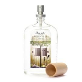 Cumarú - Ambientador en Spray 100 ml.