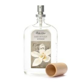 Flor de Vainilla - Ambientador en Spray 100 ml.