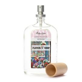 Flower Shop - Ambientador en Spray 100 ml.