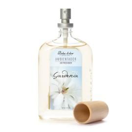 Gardenia - Ambientador en Spray 100 ml.
