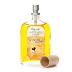 Infantil Kukette - Ambientador en Spray 100 ml.