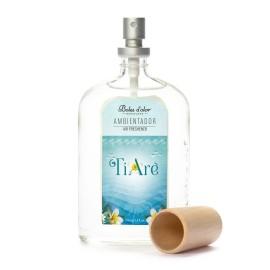 Tiarè - Ambientador en Spray 100 ml.
