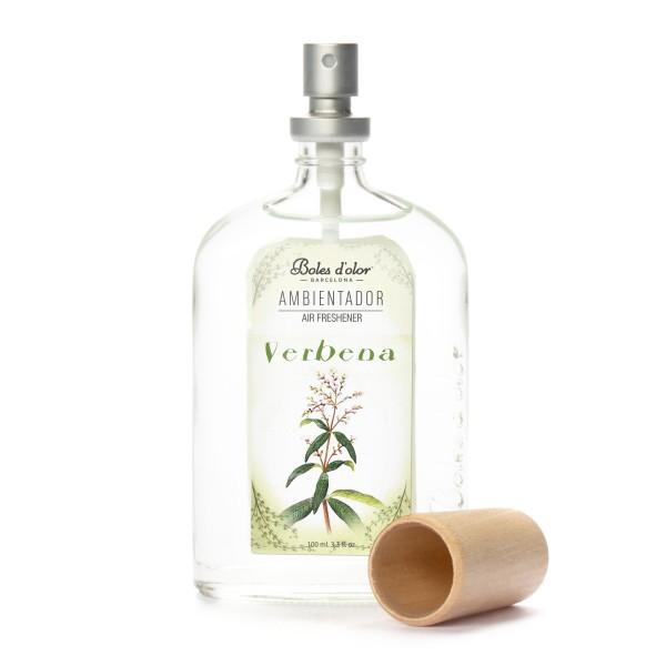 Verbena - Ambientador en Spray 100 ml.