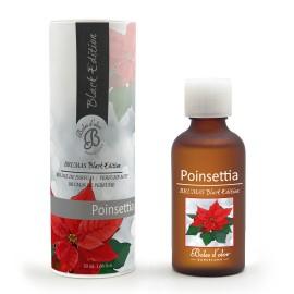 Poinsettia - Bruma de Ambiente 50 ml.