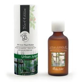 Urban Jungle - Bruma de Ambiente 50 ml.