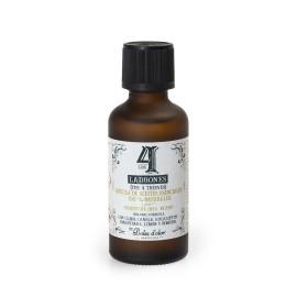 Los 4 Ladrones - Aceite Esencial 50 ml.