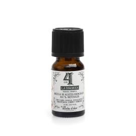 Los 4 Ladrones - Bruma Essencials 10 ml.