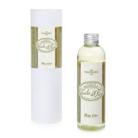 Au Savon de Marseille Huile d'olive - Recambio de Mikado 200 ml.