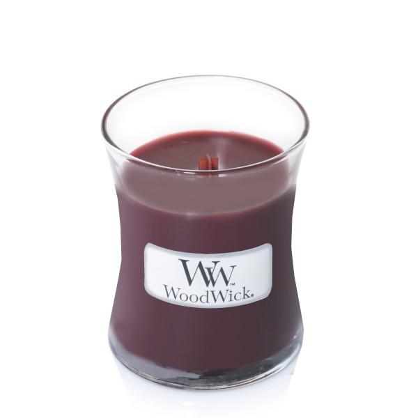 Black Cherry - Hourglass Pequeña