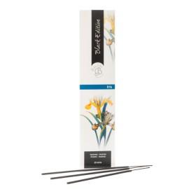 Iris - Incienso Black Edition