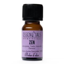 Zen - Bruma Essencials 10 ml.