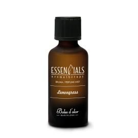 Lemongrass - Bruma Essencials 50 ml.