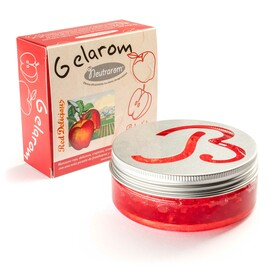 Red Delicious - Gelarom