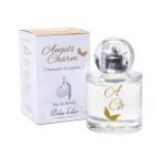Angels Charm - Eau de Parfum 50 ml.