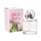 White Tulip - Eau de Parfum 50 ml.