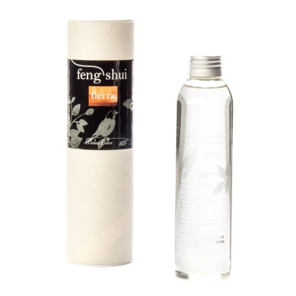 Feng Shui Tierra - Recambio de Mikado 200 ml.