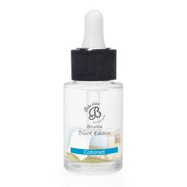 Cotonet - Bruma Black Edition 30 ml.
