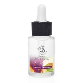 Entre Uvas y Naranjos - Bruma Black Edition 30 ml.