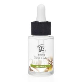 Flor Blanca - Bruma Black Edition 30 ml.