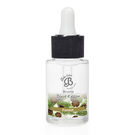 Forest - Bruma Black Edition 30 ml.
