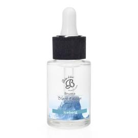 Iceberg - Bruma Black Edition 30 ml.