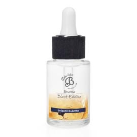 Infantil Kukette - Bruma Black Edition 30 ml.