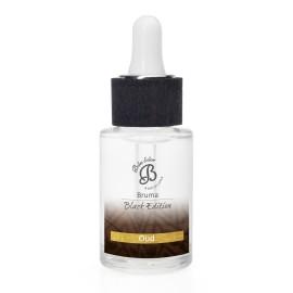 Oud - Bruma Black Edition 30 ml.
