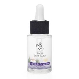 Soleil de Provence - Bruma Black Edition 30 ml.