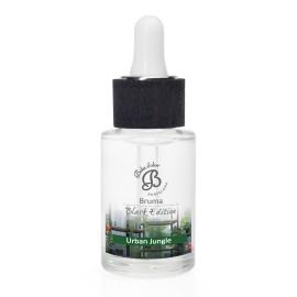 Urban Jungle - Bruma Black Edition 30 ml.