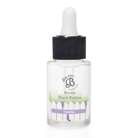 Violetta - Bruma Black Edition 30 ml.