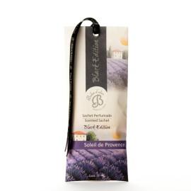 Soleil de Provence - Sachet Perfumado Black Edition